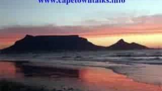 Download Kaapse Liedjie: Taliep Petersen Video