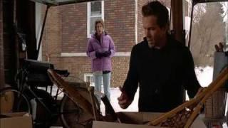 Download Just Friends (2005) Trailer Video
