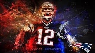 Download Tom Brady - The Comeback Kid Video