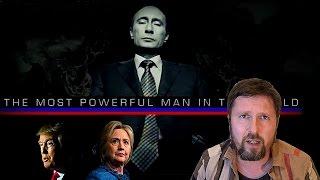 Download Самый могущественный человек мира Video