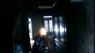 Download REC 2 - Bande Annonce VF.mpg Video