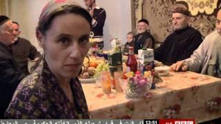 Download تقاليد الزواج في الشيشان Video