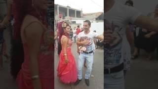 Download Krichim 2017 sadik bossa Video