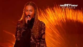Download Beyoncé - Freedom live {lyrics} Video