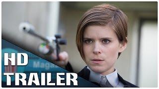 Download Das Morgan Projekt Trailer Deutsch German 2016 | Spoiler Magazin Video