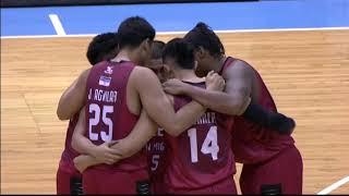 Download PBA 2018 Philippine Cup: Ginebra vs. ROS Mar. 2, 2018 Video