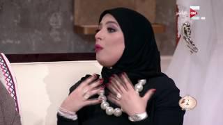 Download ست الحسن - سيدات أعمال تحت التلاتين في ضيافة Video