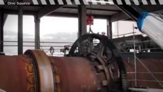 Download FLSmidth: Turnkey maintenance solution Video