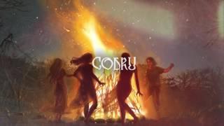 Download E-an-na - Codru (Official Track) Video