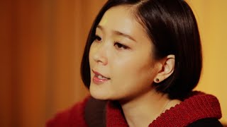 Download 森 恵 / 残酷な天使のテーゼ COVERS Grace of The Guitar+ トレーラー(Vol.8) Video