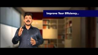 Download Tips to Improve your efficiency Video
