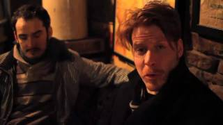 Download Hardy Bucks Guide to Paddy's Day! Video