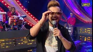 Download MILLIND GABA singing ASSE NA DEKH PAGLI | LIVE | Voice Of Punjab Season 7 | PTC Punjabi Video