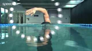 Download Freestyle Swimming Technique | Stroke Video