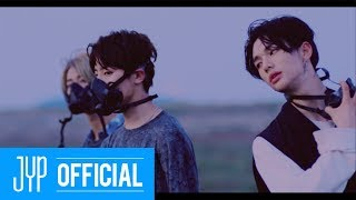 Download Stray Kids ″Voices″ Performance Video Video