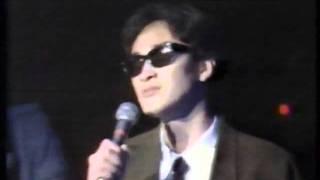 Download 沢田研二&内田裕也&松田優作/きめてやる今夜.flv Video
