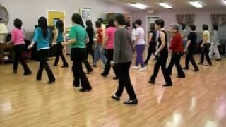 Download Topsy Turvy (Sandra Speck) (Dance & Teach) Video
