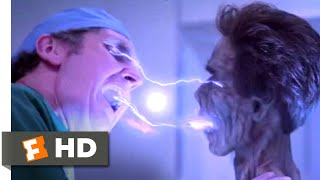 Download Lifeforce (1985) - Back From The Dead Scene (3/10) | Movieclips Video