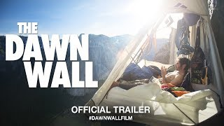 Download The Dawn Wall (2018) | Official Trailer HD Video