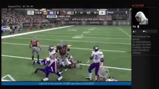 Download Madden 17 road to super bowl Video