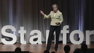 Download The sugar coating on your cells is trying to tell you something | Carolyn Bertozzi | TEDxStanford Video
