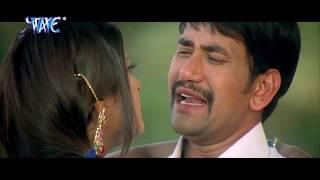 Download Dinesh Lal Yadav की ये फिल्म तूफ़ान मचा दिया | Superhit Bhojpuri Film 2019 | Full Movie HD Video