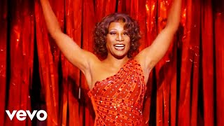 Download Billy Porter, Tory Ross - Sex Is In The Heel (Kinky Boots) Video