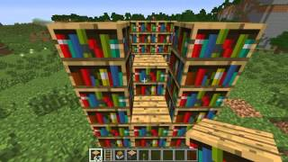 Download Things you (possibly) didn't know about Minecraft (Part 2) Video