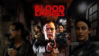 Download Blood Empires Video
