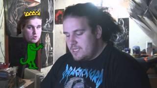 Download DrachenLord nervt S02E05: Lügenlords Lügen-Sammlung (Re-Upload) Video