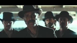 Download Cowboys & Aliens - Trailer Video