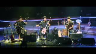 Download 杭盖 - 降噪音乐会 (完整版) Video