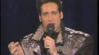 Download ″The Diceman Cometh″ (Entire Show) - Andrew Dice Clay (1989) Video