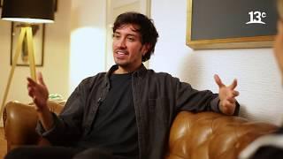 Download La relación de Hector Morales y Helenia Melán | Así es la Vida Video