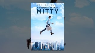 Download The Secret Life of Walter Mitty Video