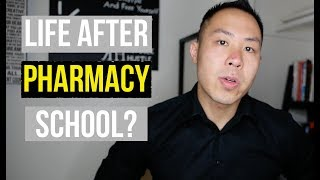Download Life Update: What Comes After Pharmacy School? Video