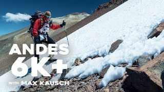 Download When Navigation Goes Completely Wrong   Andes 6K+ E4 Video