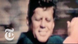 Download November 22, 1963 - Errol Morris JFK Assassination Documentary   Op-Docs   The New York Times Video
