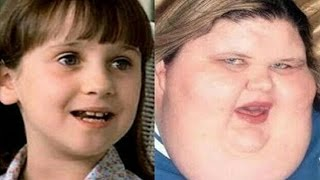 Download 10 Child Celebs Who Aged Badly! Video