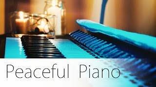 Download Peaceful Piano Music Session - listen, relax, enjoy Video