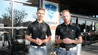 Download WHAT IS TOP GOLF? Video