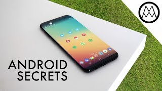 Download Android Customisation SECRETS! Video