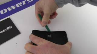 Download How to Replace Your Samsung Galaxy Tab S2 8.0 Battery Video