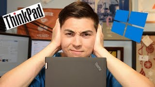 Download Make Your Thinkpad Laptop Quiet TPFanControl : Software Sunday EP 17 Video