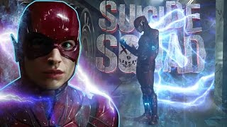 Download How Fast is the Flash in Suicide Squad? Video