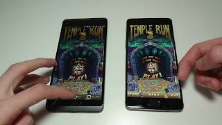 Download OnePlus 3T vs LG V20 Speed Test, Benchmark, Multitasking, Camera Speed Video