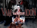 Download Vampegeddon | Full Movie English 2015 | Horror Video