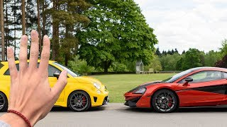 Download Why I'm Selling Both My Cars Video