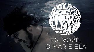 Download Luan Santana – Eu, você, o mar e ela #EVME (Videoclipe Oficial) Video