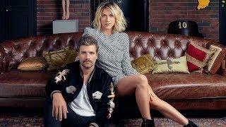 Download Tour pela casa de Bruno Gagliasso e Giovanna Ewbank em São Paulo | Casa Vogue Video
